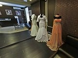 Белла Прима, галерея свадебной и вечерней моды